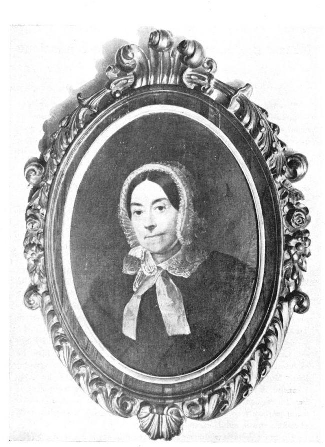 Clara Leardi