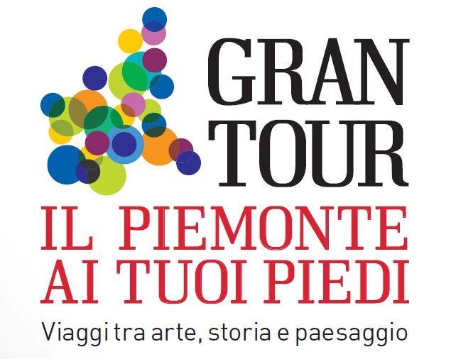 Gran Tour Torino e Piemonte. Anche il Monferrato in calendario ...