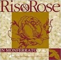 Riso & Rose in Monferrato