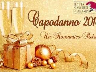 Capodanno romantico monferrato org for Capodanno romantico per due