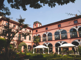 I Castagnoni | Country Resort & Wellness nel Monferrato