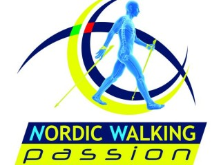 A.s.d. AESSEDI Nordic Walking Passion