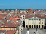 The main events in Casale Monferrato and the surrounding area in July